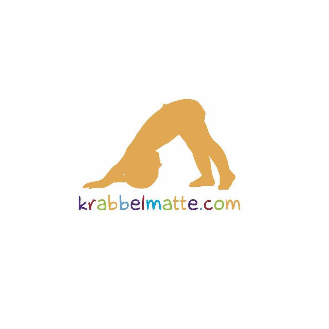 Krabbematte