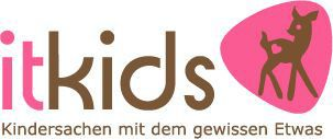 itkids