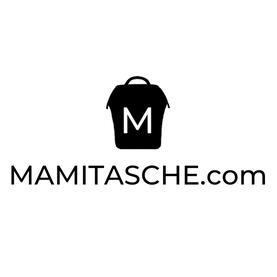 Mamitasche