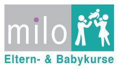 milo Eltern- und Babykurse